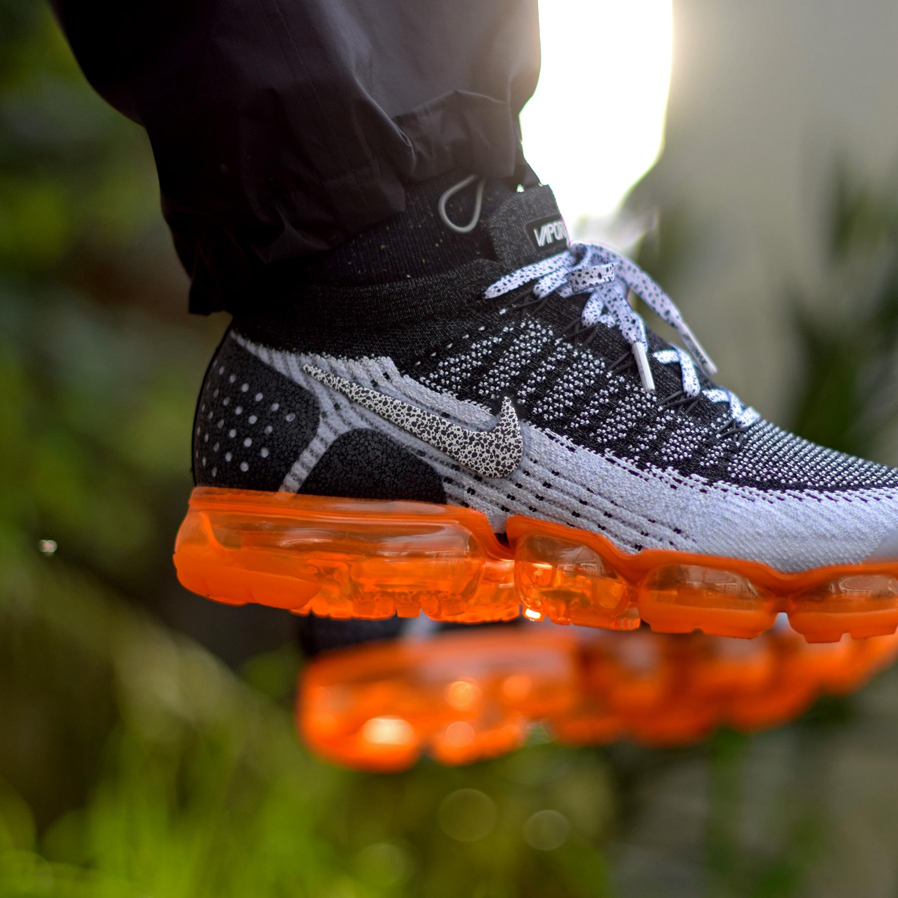 Air Flyknit « Safari Nike 2 Vapormax Srdthq »sneakers nPkNwZ08OX