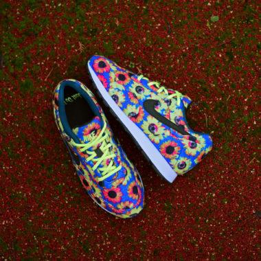 Nike W Outburst Floral
