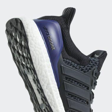 adidas Ultra Boost 1.0 OG