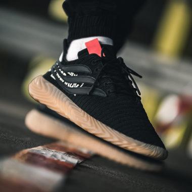 adidas sobakov alpha type black