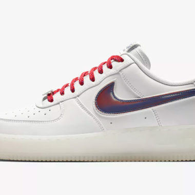 Sneakers Nike Page 6 sur 68