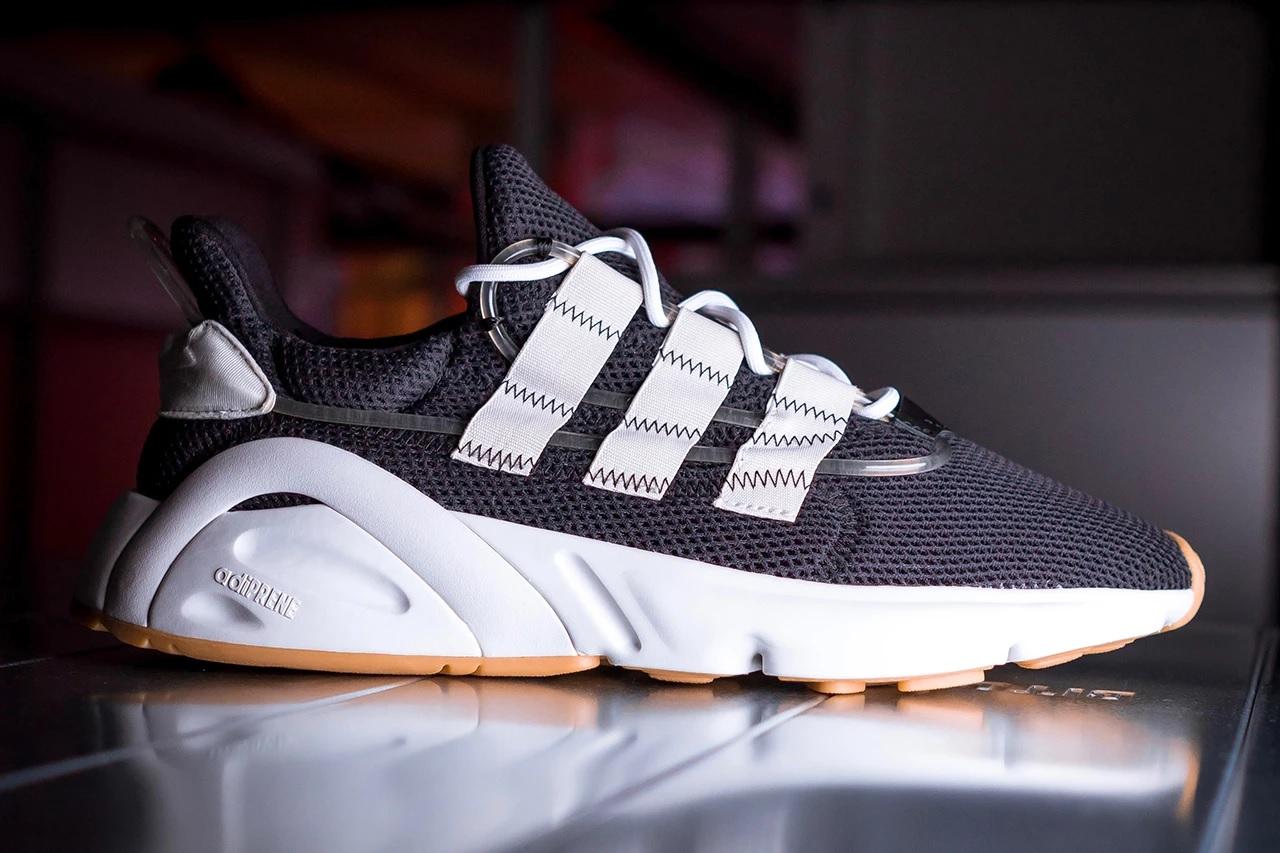 chaussure adidas nouveauter