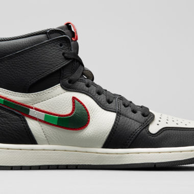 taille 40 4398f eef95 Sneakers Jordan - Sneakers.fr