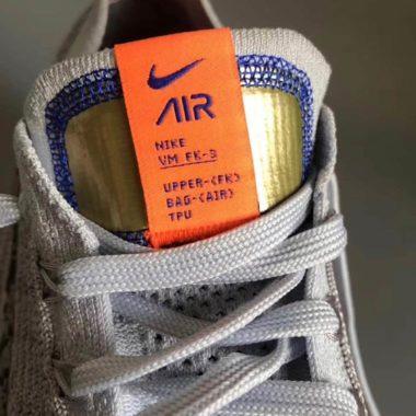 Nike Air Vapormax Flyknit 3.0