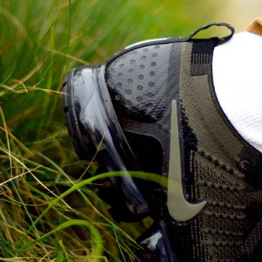 Nike Air Vapormax Flyknit 2 Crocodile