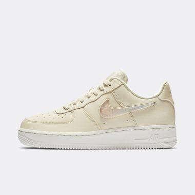 Nike Air Force 1 Jelly Swoosh