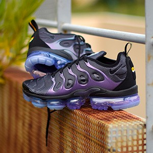 Nike Air Vapormax Plus Eggplant