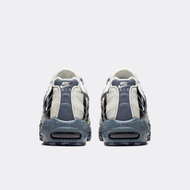 Atmos Nike Air Max 95 Mt Fuji