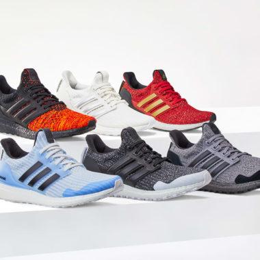 pas mal fa55e 9f2d2 Sneakers Adidas - Sneakers.fr