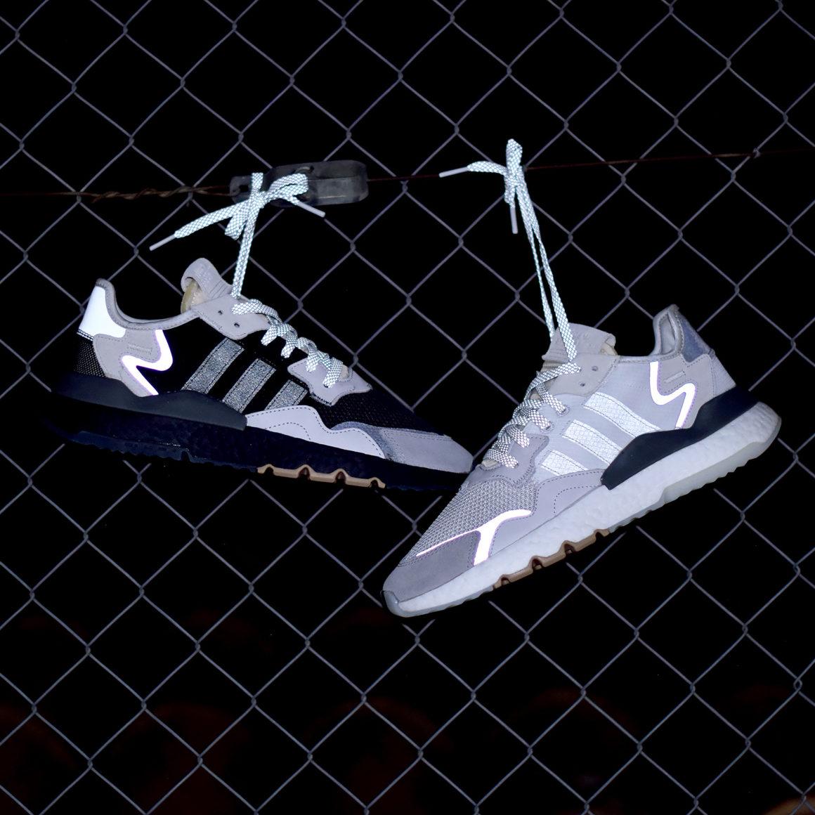 adidas-nite-jogger-black-white-01