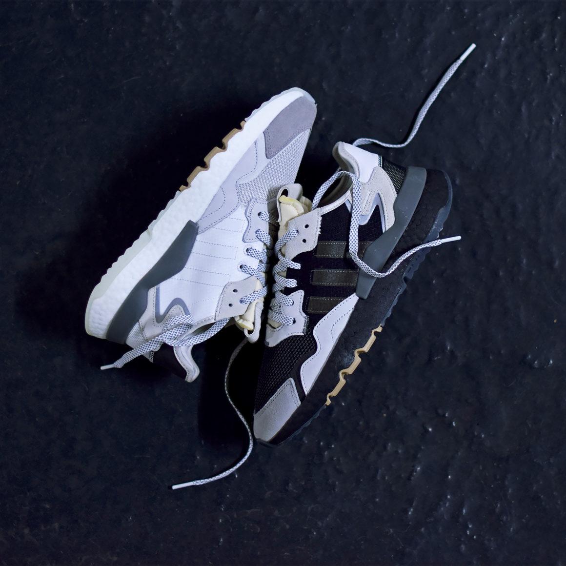 adidas-nite-jogger-black-white-02