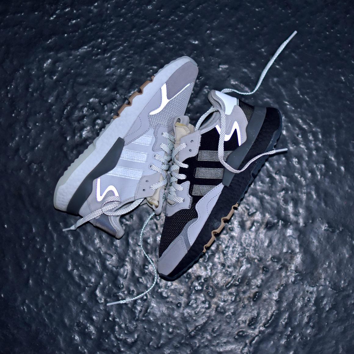 adidas-nite-jogger-black-white-03