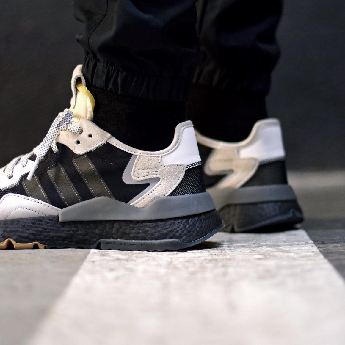 adidas-nite-jogger-black-white-08