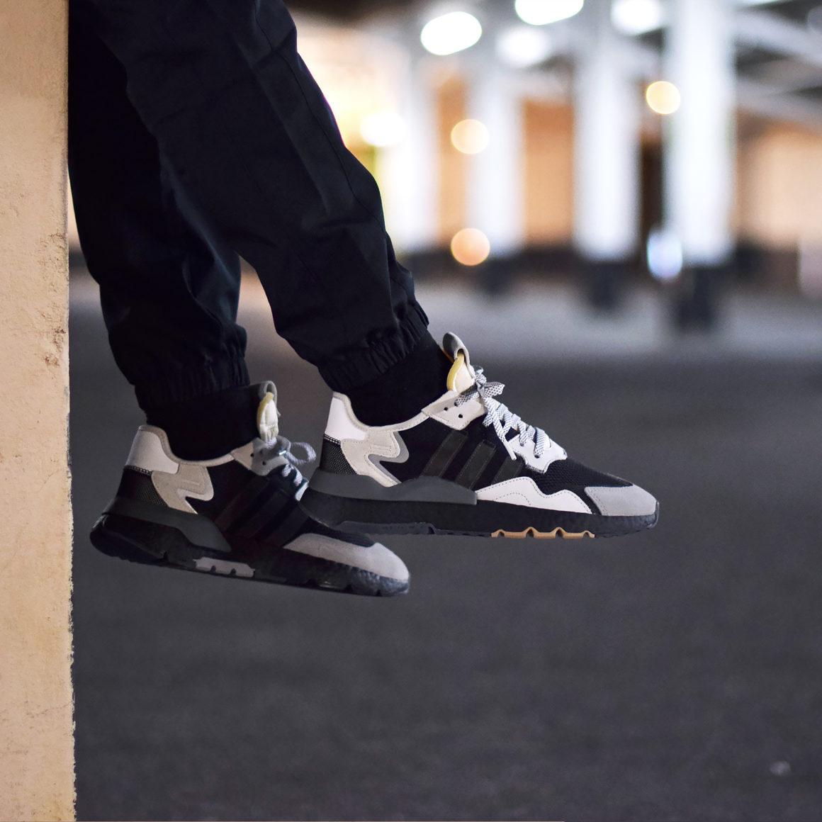 adidas-nite-jogger-black-white-09
