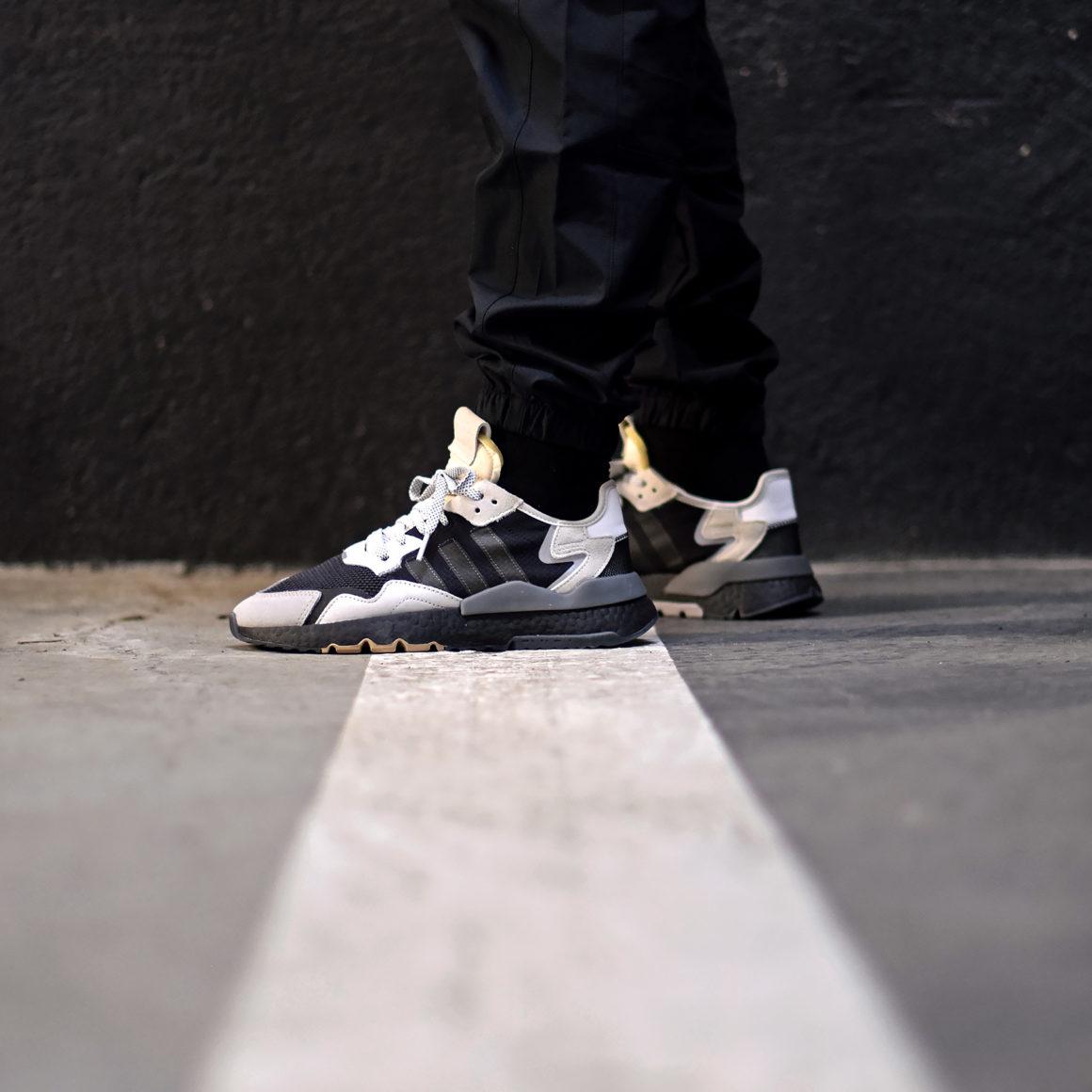 adidas-nite-jogger-black-white-11