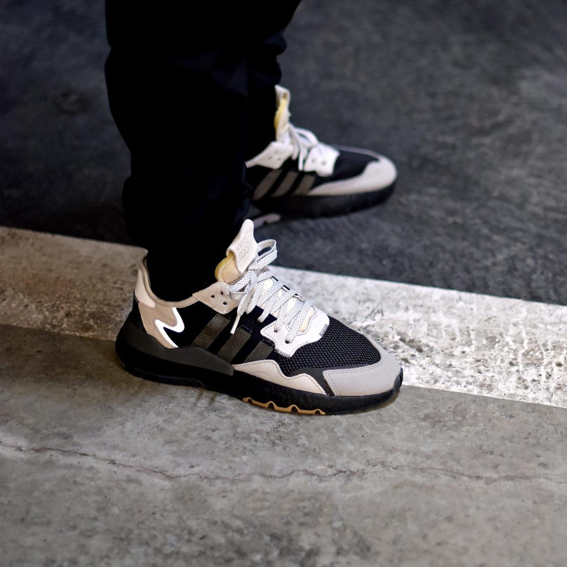 adidas-nite-jogger-black-white-12