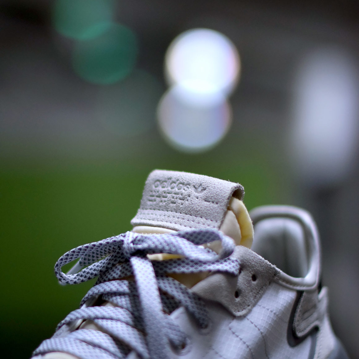 adidas-nite-jogger-black-white-13