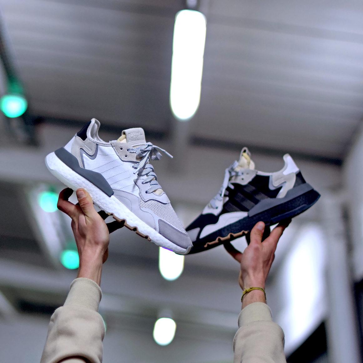 adidas-nite-jogger-black-white-14