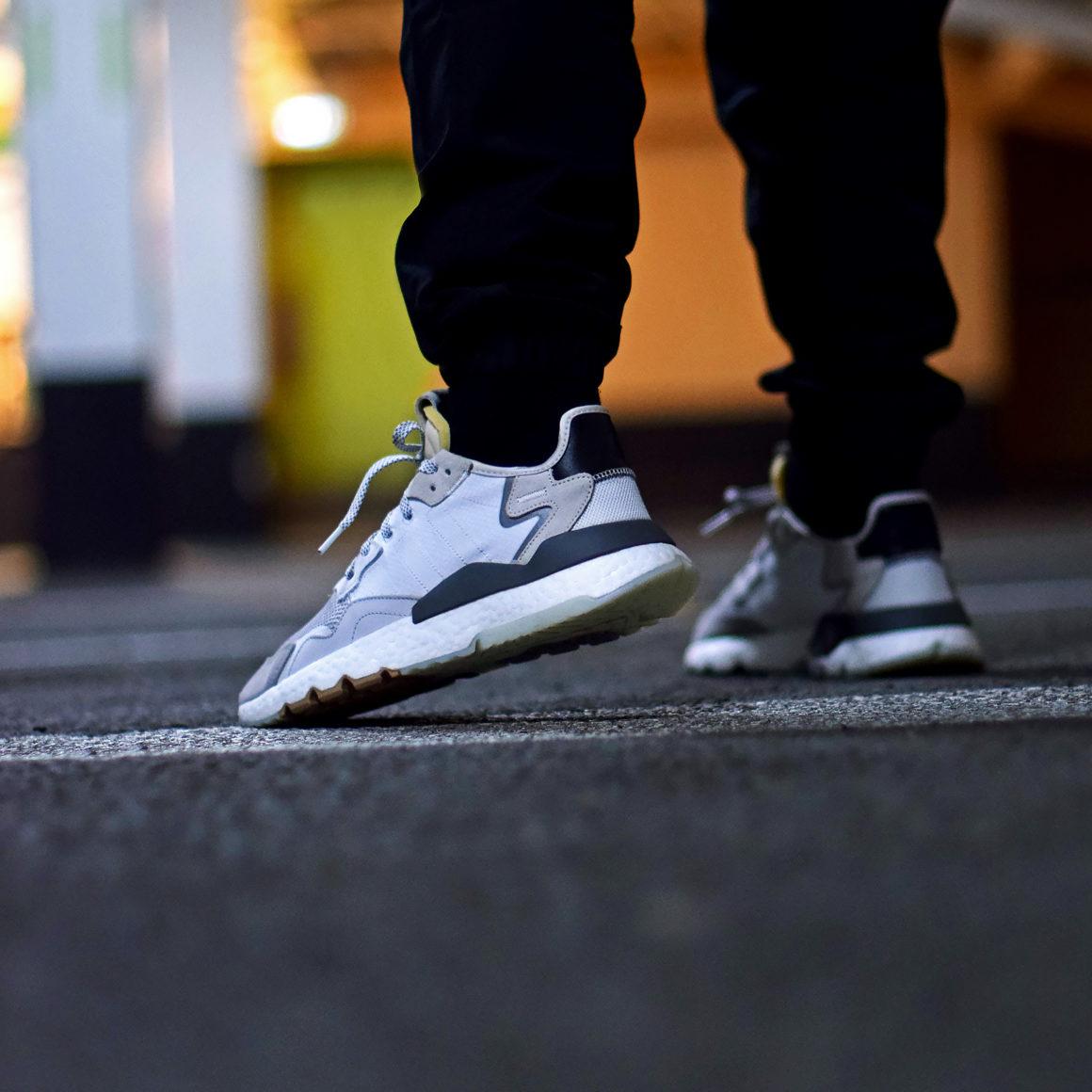 adidas-nite-jogger-black-white-15