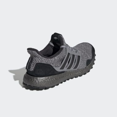 adidas Ultra Boost Game of Thrones House Stark