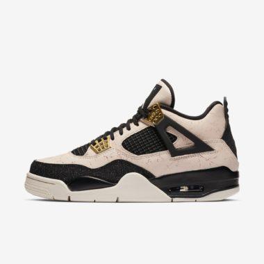 taille 40 87a77 be4c2 Sneakers Jordan - Sneakers.fr