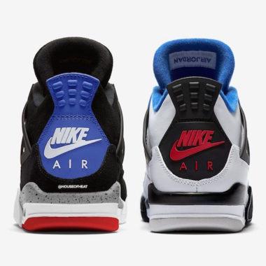 taille 40 c88ee b50ea Sneakers Jordan - Sneakers.fr