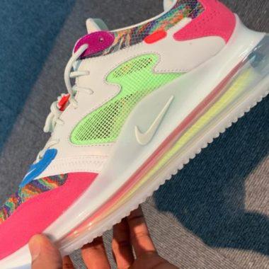 new styles 729b0 72674 Sneakers Nike - Sneakers.fr