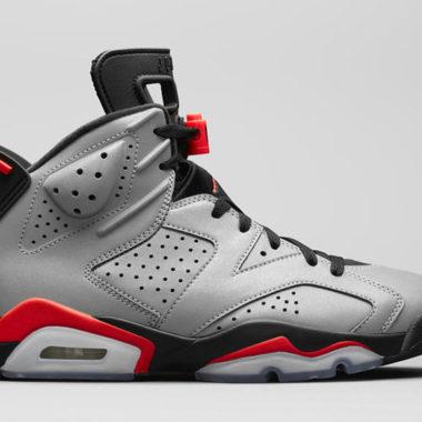 taille 40 73ff6 177e9 Sneakers Jordan - Sneakers.fr