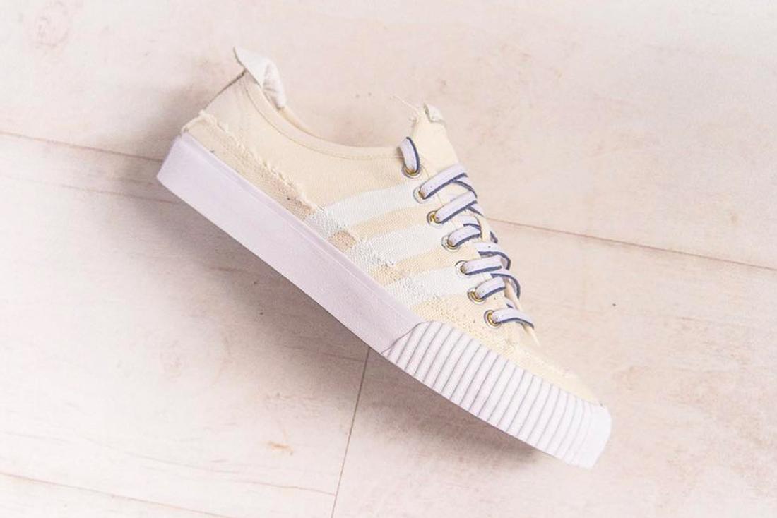 entire collection usa cheap sale fashion styles Childish Gambino x adidas Originals Nizza - Sneakers.fr