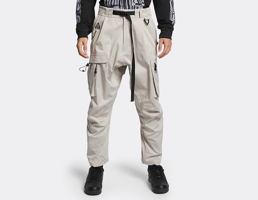 Nike ACG Cargo Pant Woven