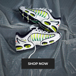5b8a72a648b Sneakers Actu   News
