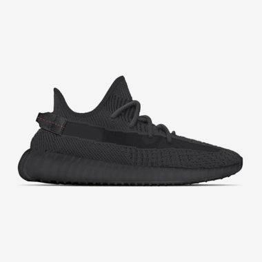 adidas Yeezy Boost 350 - Sneakers.fr