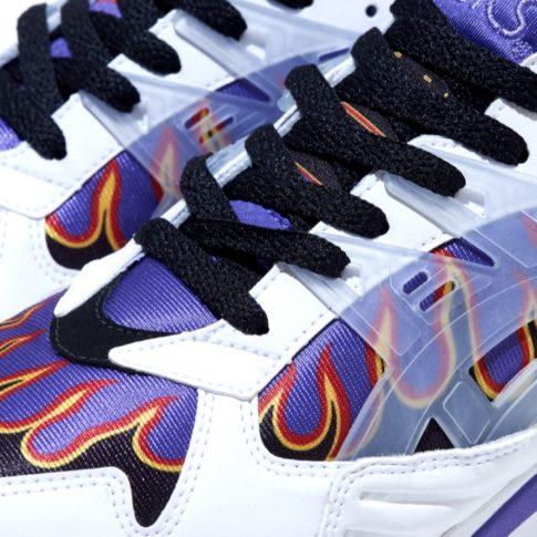 Sneakers - Sneakers   Street Culture depuis 2005 70f1c333b