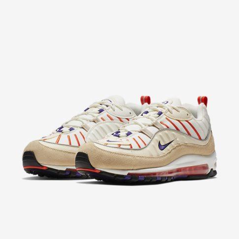 new concept d4ab6 e140e Releases 20 mai 2019. Nike Air Max ...