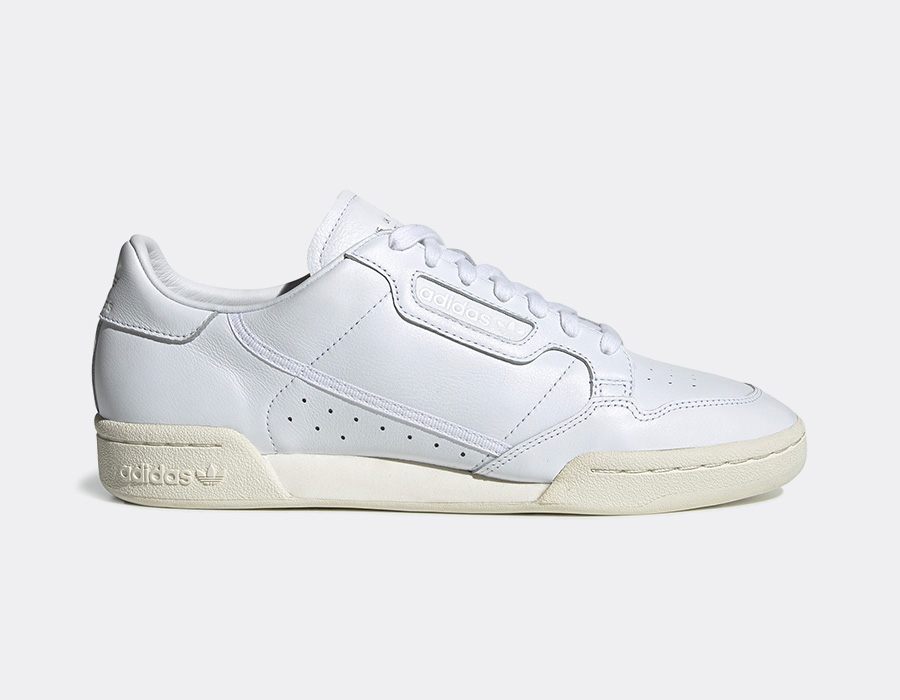 adidas Continental 80 House of Classics