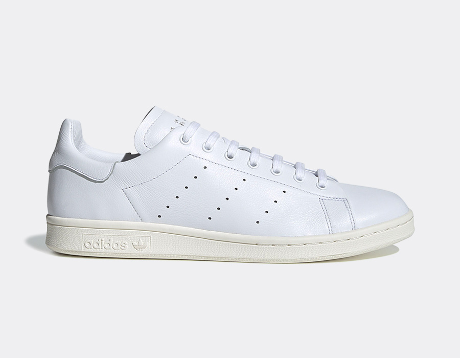 adidas Stan Smith House of Classics