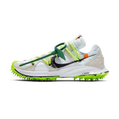 sports shoes 8c6c1 41629 Off-White x Nike Air Zoom Terra Kiger 5