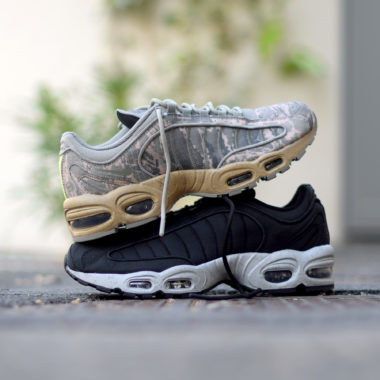 Nike Air Max Tailwind 4 SP