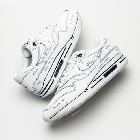 Depuis Street 2005 Culture Sneakersamp; Street Sneakersamp; YgfvbyI67