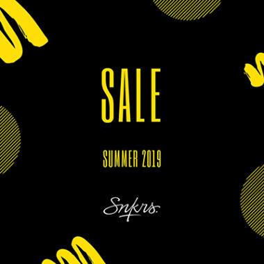 Soldes SNKRS.COM