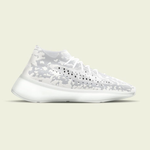 adidas Yeezy Boost 350 V3 Alien