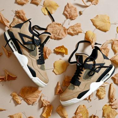 acheter populaire 281e7 9203f Sneakers Actu & News