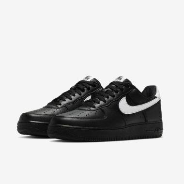 look good shoes sale usa cheap sale good texture Sneakers Actu & News