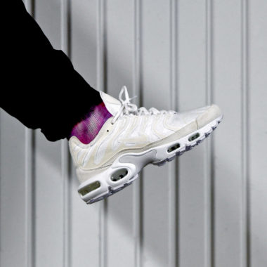 Nike Air Max Plus Decon