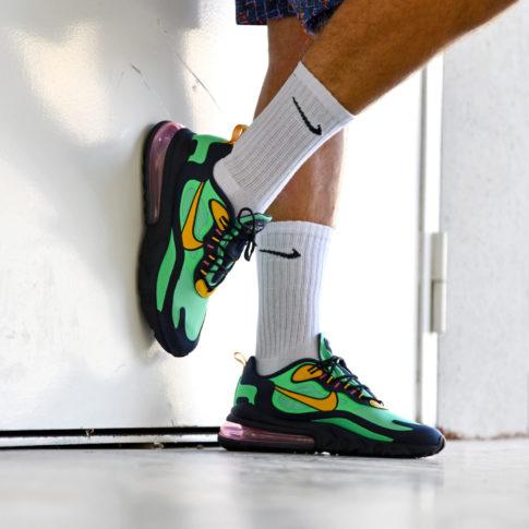 Sneakers & Street Culture depuis 2005 - Sneakers fr