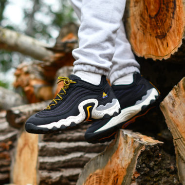Nike ACG Air Skarn Fall 19