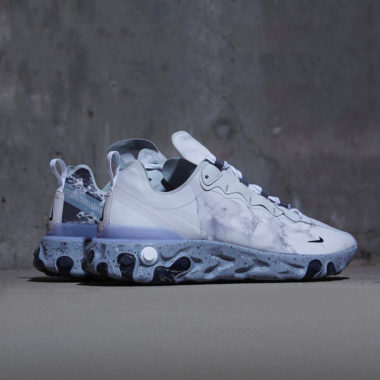 Nike React Element 55 Kendrick Lamar