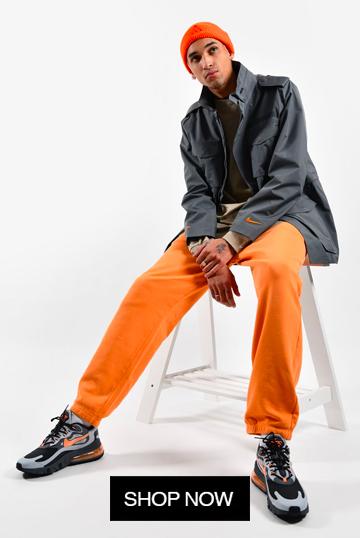 Vêtements SNKRS.COM
