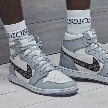 Air Jordan 1 - Sneakers.fr