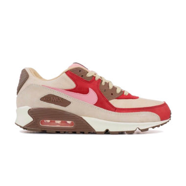 Nike Air Max 90 DQM Bacon 2020